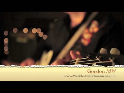 Gordon MW Video
