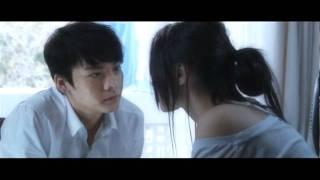 Hương Vị Trái Cấm , Ex , 前度  (360s.vn) Trailer 2010.flv