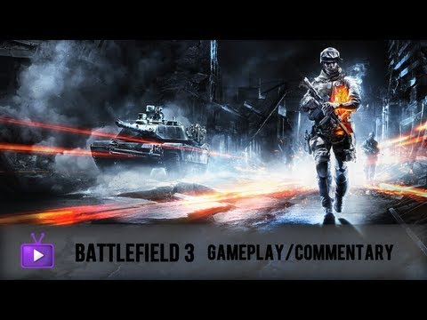 imjocavs - BF3 - http://www.youtube.com/show?p=Ks7a04jKjNg - What is WAY? - See http://way.tgn.tv Director's Channel: http://www.youtube.com/user/ImJocavs tgnFPS LiveSt...