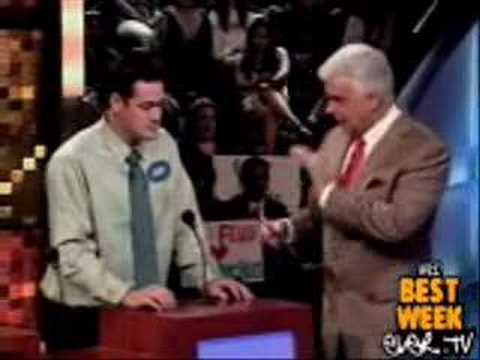 feud - Definitely the worst contestants on Family Feud ever. Guy hears answers and still failed to say it.... hilarious Looking for more cool stuff? Visit our blog ...