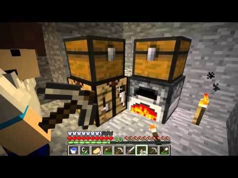 Minecraft Lustige Momente 5 – Mit Dayvid und Skashi [Last Video]