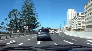 Port Elizabeth South Africa  city images : Port Elizabeth - South Africa - Sunny Drive 1