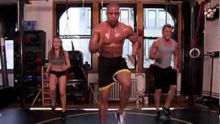 Nonton INSANITY WORKOUT by Shaun T. Fast and Furious - Free Bonus Workout when you order below! Film Subtitle Indonesia Streaming Movie Download