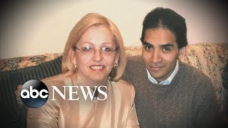 Texas couple's wedding anniversary celebration ends in tragedy: 20/20 Nov 30 Part 1