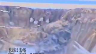Pantai Remis Malaysia  city images : Pantai Remis landslide sa Malaysia Dagat misulong nga