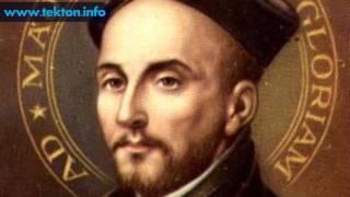 Nonton Santo Del D  A 31 De Julio  San Ignacio De Loyola  1491 1556  Film Subtitle Indonesia Streaming Movie Download