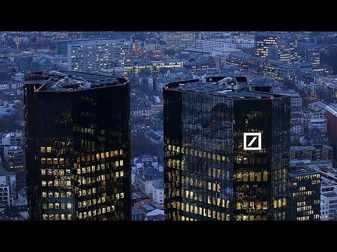 Τραπεζικό «ξεπούλημα»! – economy