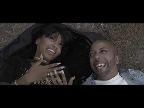 Marvin & Yasmine - Je serai là