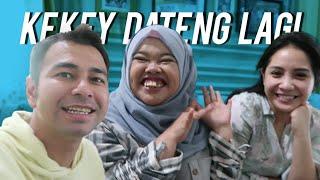 Video Kekey Balik Lagi - Ini Cerita Kekey & Keluarga Dibully Setelah Ngetop!! MP3, 3GP, MP4, WEBM, AVI, FLV Maret 2019
