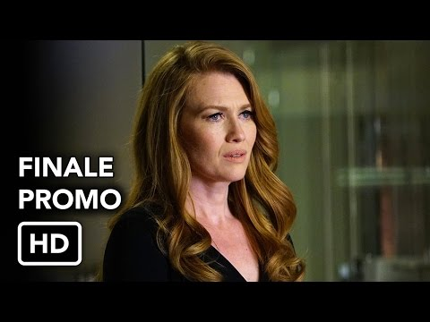 The Catch 1.09 (Preview)