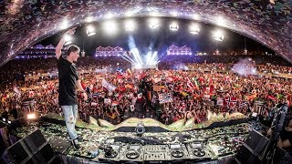 Video Martin Garrix - Live @ Tomorrowland 2017 MP3, 3GP, MP4, WEBM, AVI, FLV April 2018