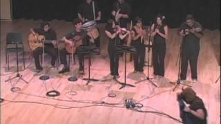 Mayupatapi - El Torito Pinto