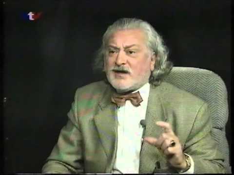 Kto je Pavol Rusko? - kauza Markíza, aktivity Pavla Ruska s podsvetím a iné (1999)