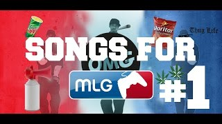 Not the ones you're used to hear, but songs which would be perfect for an mlg edit m9 Download link below!! ▬▬▬▬▬▬▬▬▬▬▬▬▬▬▬▬▬▬▬▬▬▬▬▬▬▬▬▬▬▬▬▬▬ TOP 10 MLG EDIT...