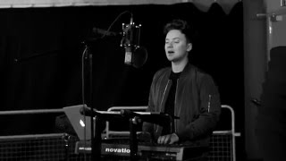 Conor Maynard & Harper - One Dance (Cover)