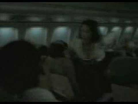 Banned Commercials-Airline