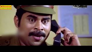 Video Suraj Venjaramoodu & Mukesh Non Stop Comedys | Hit Comedys | Jagathy - Salim Kumar | Non Stop Comedy MP3, 3GP, MP4, WEBM, AVI, FLV Januari 2019