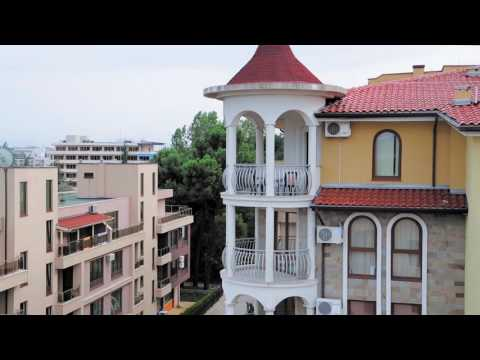 Как сдать в аренду недвижимость в Болгарии и заработать на своей квартире. Новый видеосюжет о процедуре сдачи недвижимости в аренду, возможных вариантах, ценах и пр.