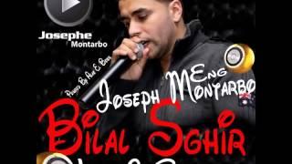 Bilal Sghiir Dirli A Jenou 2014 By Youssef