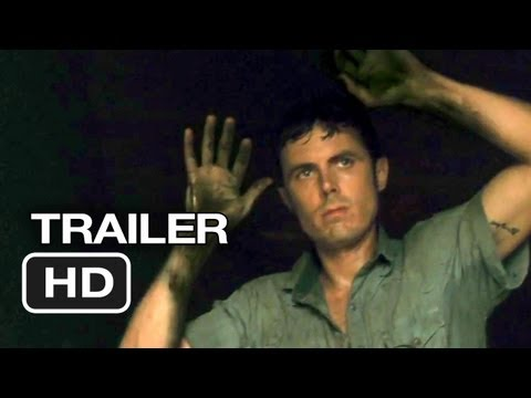 aint - Subscribe to TRAILERS: http://bit.ly/sxaw6h Subscribe to COMING SOON: http://bit.ly/H2vZUn Like us on FACEBOOK: http://goo.gl/dHs73 Ain't Them Bodies Saints ...