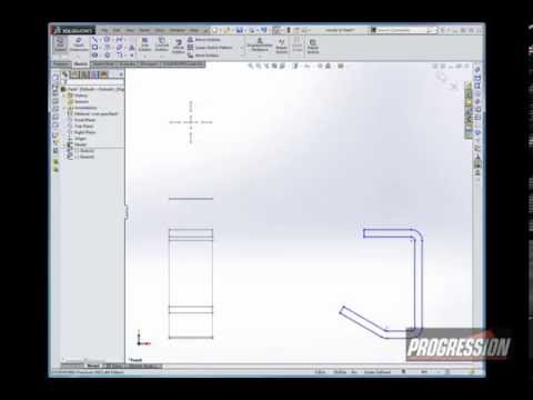 how to open a dwg file free