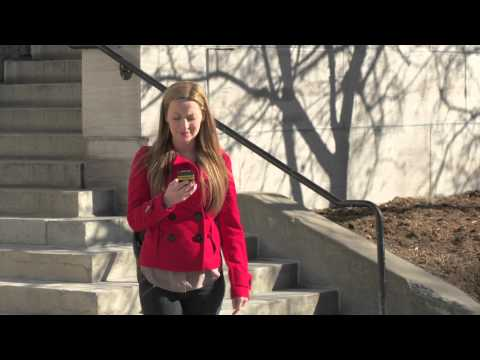 The Perfect Girlfriend - Trailer