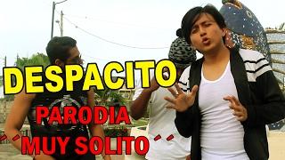 Si este video te ha gustado COMPARTELO con eso me ayudas bastante... Gracias :) MIS REDES SOCIALES Pagina en Facebook: http://www.facebook.com/kreizivoy Tw...