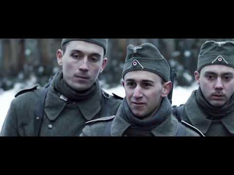 Hear the Silence Trailer (2016) - Höre die Stille Int. Trailer Subtitle EN
