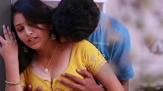 XxX Hot Indian SeX Indian Tamil Hot Aunty Romance With Husband .3gp mp4 Tamil Video