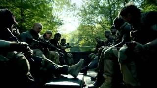 Strike Back Season 4: Episode 10 Preview (Cinemax)