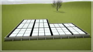 Firth RibRaft TC3 Concrete Slab Floor  Thumbnail