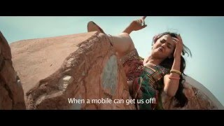 Nonton Parched 2015   India Official Trailer   English Subtitles Film Subtitle Indonesia Streaming Movie Download