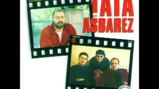 Tata Simonyan - Indz Ayci Ari // Tata&Asparez - Vol.2 // 1997