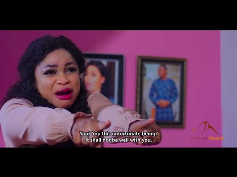 Aturota - Latest Yoruba Movie 2020 Drama Starring Muyiwa Ademola | Kemi Afolabi | Wale Akorede