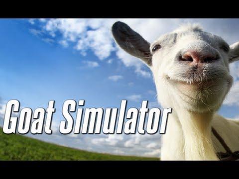 Музыка из симулятора козла скачать
