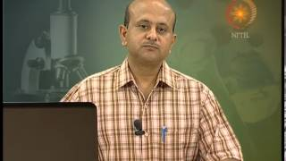Mod-03 Lec-01 Introduction and Basic concepts in chromatography 1