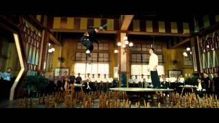 Watch Ip Man 2 (2010) Online Free Putlocker