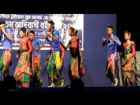 Video New Santali Video Full HD 2016(DGP Palashdiha) download in MP3, 3GP, MP4, WEBM, AVI, FLV January 2017