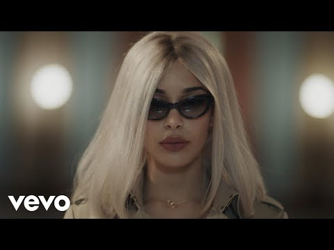 Jorja Smith - Let Me Down