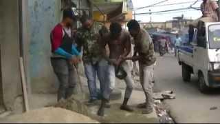 Dembow del Haitiano Killao Chichilon Subelo Subelo  El Haitiano  Video Oficial