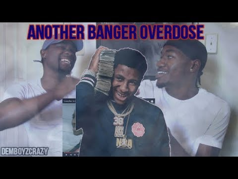 Video YoungBoy Never Broke Again – Overdose (Official Video)(Reaction) download in MP3, 3GP, MP4, WEBM, AVI, FLV January 2017