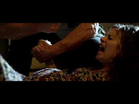STRANGE NATURE Movie Trailer