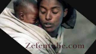 Ethiopian Music Enate Zefen Old