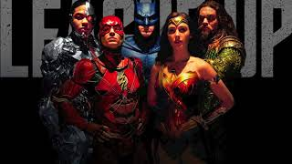 Video Come Together By Junkie XL & Gary Clark Jr. (Justice League Trailer Music) MP3, 3GP, MP4, WEBM, AVI, FLV Maret 2018