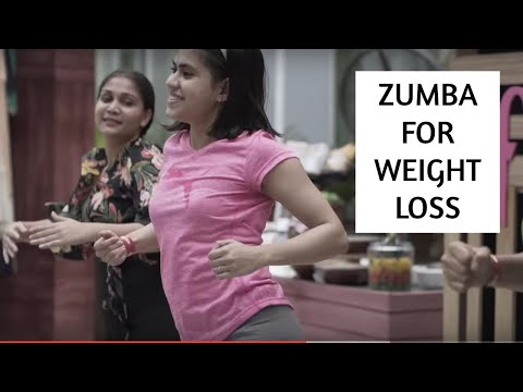ZUMBA DANCE Workout for beginners at home  #BodyLoveE13