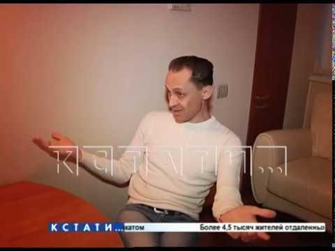 Два года лошадиным ржанием ежедневно оглушает своих соседей житель Нижнего Новгорода