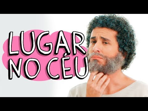 Lucas Netto junta doces que explodem na boca e prova...