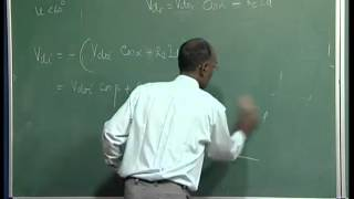 Mod-01 Lec-10 Lecture-10-High Voltage DC Transmission