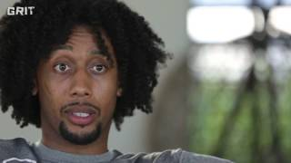 Video Josh Childress on What Happens When You Sign Your First NBA Contract SHOOTIN' THE SH*T MP3, 3GP, MP4, WEBM, AVI, FLV Agustus 2018