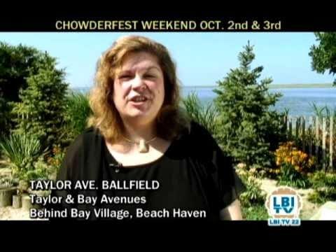 Beyond The Beach pt1: Sept. 2010